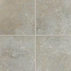 Tile Flooring Selections Library