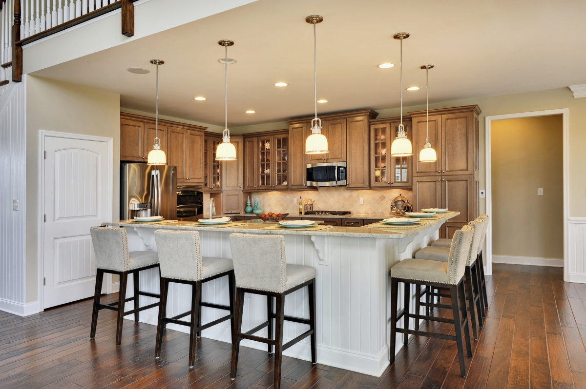 l shaped kitchen island designs with seating the kingfisher at breakwater kitchens idea gallery 9871